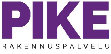 Rakennuspalvelu Pike